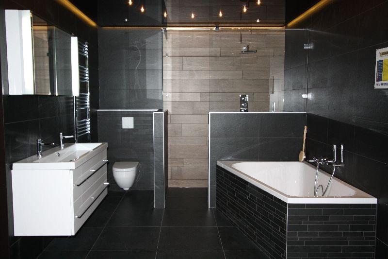Badkamers ruijs vinkel bv tegelzetbedrijf - Een mooie badkamer ...