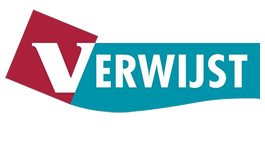 Verwijst-logo-v4